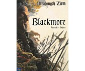 Szczegóły książki  SKARGA UTRACONYCH ZIEM - 2 - BLACKMORE