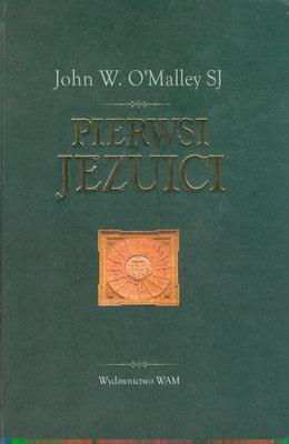 PIERWSI JEZUICI