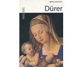 Szczegóły książki KLASYCY SZTUKI - DURER