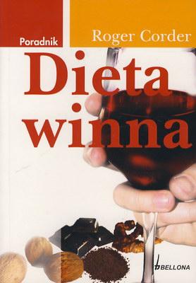 DIETA WINNA
