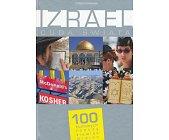 Szczegóły książki IZRAEL - CUDA ŚWIATA