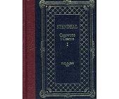 Szczegóły książki CZERWONE I CZARNE - 2 TOMY