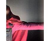 Szczegóły książki RAPORT KRONIKI 2005-2008