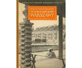 Szczegóły książki WCZORAJ, DZIŚ, JUTRO WARSZAWY
