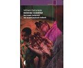 Szczegóły książki DZIEWIĘĆ ŻYWOTÓW - NA TROPIE ŚWIĘTOŚCI WE WSPÓŁCZESNYCH INDIACH (CZARNE REPORTAŻ)