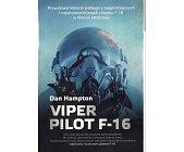 Szczegóły książki VIPER PILOT F-16
