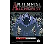 Szczegóły książki FULLMETAL ALCHEMIST - TOM 21