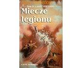 Szczegóły książki CYKL VIDESSOS - MIECZE LEGIONU - CZĘŚĆ PIERWSZA