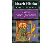 Szczegóły książki SOWA, CÓRKA PIEKARZA. NAWRÓCONY W JAFFIE