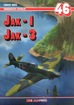 JAK-1, JAK-3 (46)