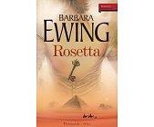 Szczegóły książki ROSETTA