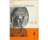 Szczegóły książki INDIE (CERAM)