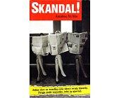 Szczegóły książki SKANDAL!