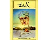 Szczegóły książki DALI