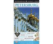 Szczegóły książki PRZEWODNIKI WIEDZY I ŻYCIA. PETERSBURG