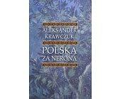 Szczegóły książki POLSKA ZA NERONA