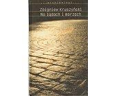 Szczegóły książki NA LĄDACH I MORZACH