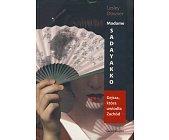 Szczegóły książki MADAME SADAYAKKO