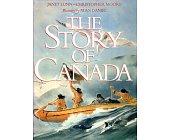 Szczegóły książki THE STORY OF CANADA