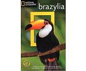 Szczegóły książki BRAZYLIA - PRZEWODNIK