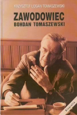 ZAWODOWIEC - BOHDAN TOMASZEWSKI