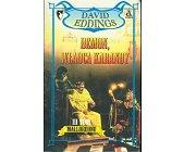 Szczegóły książki DEMON - WŁADCA KARANDY