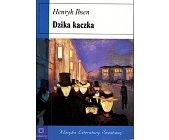 Szczegóły książki DZIKA KACZKA