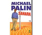 Szczegóły książki SAHARA