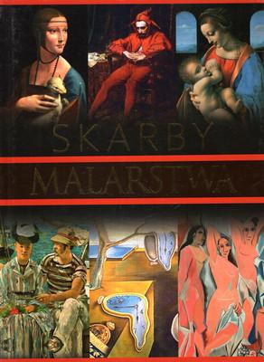 SKARBY MALARSTWA