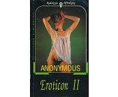 Szczegóły książki EROTICON II