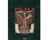 Szczegóły książki POLSKA - PORTRET LAT 960 - 1990