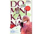 Szczegóły książki DOMINIKANA