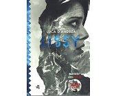 Szczegóły książki LISSY