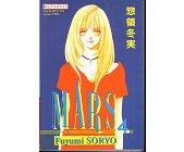 Szczegóły książki MARS - 4