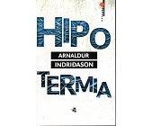 Szczegóły książki HIPOTERMIA