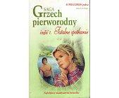 Szczegóły książki SAGA GRZECH PIERWORODNY - 26 TOMÓW