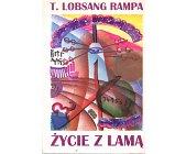 Szczegóły książki ŻYCIE Z LAMĄ