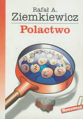 POLACTWO