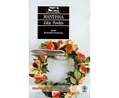 Szczegóły książki MANTISSA