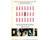 Szczegóły książki MISADVENTURES