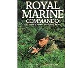 Szczegóły książki ROYAL MARINE COMMANDO