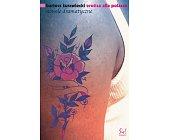 Szczegóły książki EROTICA ALLA POLACCA, NOWELE DRAMATYCZNE