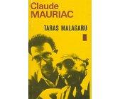 Szczegóły książki TARAS MALAGARU