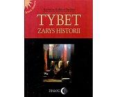 Szczegóły książki TYBET ZARYS HISTORII