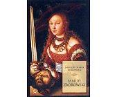 Szczegóły książki SAMUEL ZBOROWSKI
