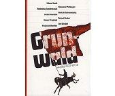 Szczegóły książki GRUNWALD WALKA 600 - LECIA