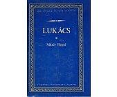 Szczegóły książki MŁODY HEGEL