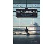 Szczegóły książki W CHMURACH