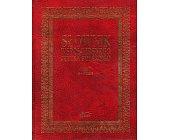 Szczegóły książki SŁOWNIK WSPÓŁCZESNEGO JĘZYKA POLSKIEGO - 2 TOMY