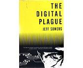 Szczegóły książki THE DIGITAL PLAGUE